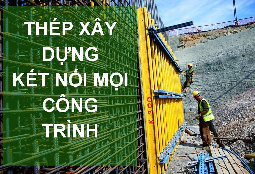 slide sắt thép xây dựng 2018