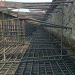 thép xây dựng chất lượng