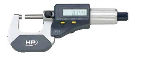 thiết bị đo độ dày tấm tôn